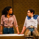 OKLAHOMA! Extends on Broadway, With Tickets Available Through January 2020 Photo