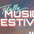 Like Totally Festival Comes to Huntington State Beach With Public Image, Kim Wilde & More