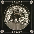 Caamp Announces New Album, 'By and By' Photo