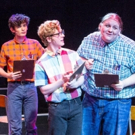BWW Review: JOHN HUGHES HIGH: THE 1980's TEEN MUSICAL Makes Its Totally Rad Debut, Packed with Awesome Young Talent