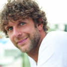Billy Currington Comes To Peace Center, 4/13 Photo