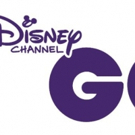 Disney Channel Super-Serves Kids All Summer Long with Its Most-New Ever Daily Programming Schedule