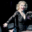 BWW Interview: Christie Brinkley of CHICAGO at The Venetian Theater In The Venetian Resort Las Vegas