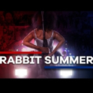 Ally Theatre Company Opens Second Season With World Premiere Of RABBIT SUMMER