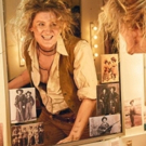 BWW REVIEW: BroadwayWorld Sydney Guest Critic George Farmakidis Shares His Views on R Photo