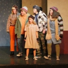 BWW Previews: MIDLANDS THEATRE ROUNDUP at Columbia, SC