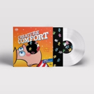 Arcade Fire's 'Put Your Money On Me' & More 12' Singles Now Available For Pre-Order