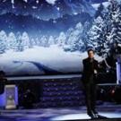 ABC Presents CMA COUNTRY CHRISTMAS, 11/27