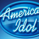 Lineup Announced For Two Part AMERICAN IDOL Finale