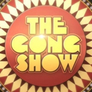 ABC's THE GONG SHOW Is Set to Return for Its Second Fabulous Season, Will Arnett Returns