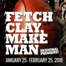 The Ensemble Theatre Celebrates Historical Icons Muhammad Ali And Stepin' Fetchit In FETCH CLAY, MAKE MAN