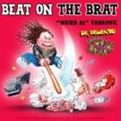 'Weird Al' Yankovic Covers Ramone's 'Beat On the Brat' Photo