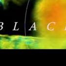 Alice In Chains Release First 2 Episodes of Dark Sci-Fi Thriller BLACK ANTENNA