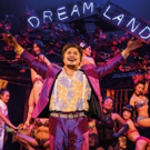 BWW Review: MISS SAIGON Broadway Tour Lands at the Hobby Center