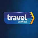 Travel Channel Presents New Special THE LEGEND OF... WITH CHRIS JERICHO, 11/17