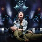 BWW Review: MISS SAIGON, Festival Theatre, Edinburgh
