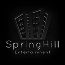 LeBron James' Springhill Entertainment Joins Channing Tatum's Free Association for Upcoming Comedy PUBLIC ENEMY