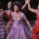 Video Flashback: WEST SIDE STORY Sweeps the 1962 Academy Awards! Video