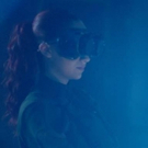 Bhad Bhabie Releases 'Geek'd' Video Featuring Lil Baby