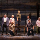 Breaking: COME FROM AWAY Tour Will Launch from Seattle in October; Full Schedule Announced!