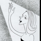 BWW Exclusive: Ken Fallin Draws the Stage - Kelli O'Hara!
