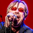 BWW Interviews: Southside Johnny and the Asbury Jukes still feel like they're getting away with murder