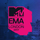 MTV to Honor Stellar Rock Band U2 at 2017 MTV EMAs