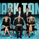 Amazon Becomes an Official Retail Partner for SHARK TANK