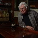Legendary WILD THING Songwriter Chip Taylor at Daryl's House Club Photo