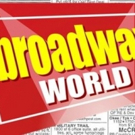 Internships w/ Broadway Artists Alliance, Artists Rep, and Full-Time Jobs with NY You Photo