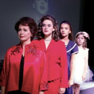 Farmers Alley Theatre Opens Season 11 With a Tribute to Judy Garland in BEYOND THE RAINBOW
