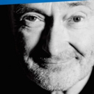 Phil Collins AnnouncesThird And Final Sydney Show