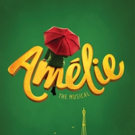 Initial Casting Revealed For AMELIE at Watermill Theatre, Newbury Photo