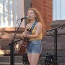 Franklin County Visitors Bureau & Capitol Theatre Seek Talent For A Cappella & Unplugged 2018