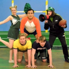 BWW Previews: MIDLANDS THEATRE DIGEST at Columbia, SC