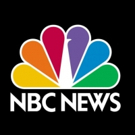 NBC News and MSNBC to Broadcast Live Coverage of the Midterm Elections