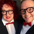 Tom Lehrer's TOMFOOLERY Comes to Melbourne Fringe