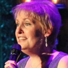 BWW Review: Liz Callaway Honors Female Role Models at Feinstein's/54 Below