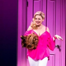 BWW Interview: She's Doin' This Thing (x3)! Jennifer Simard Tells All About Her New Roles in MEAN GIRLS
