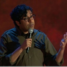 Hari Kondabolu Announces New Special WARN YOUR RELATIVES Premiering May 8 Photo