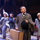 BWW Review: GRAND HOTEL at Signature Theatre