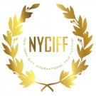 New York City International Film Festival to Take Place February 25-March 1