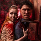 BWW Interview: Jamie Warrow of EVIL DEAD: THE MUSICAL at The City Theatre says It's a Bloody, Campy Take on the Horror Genre!