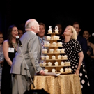 Photo Flash: Classic Stage Company Holds 50th Birthday Gala Photo