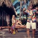 VIDEO: Flo Rida Shares Official SWEET SENSATION Music Video