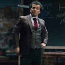 VIDEO: John Leguizamo Heads to Netflix in Trailer for LATIN HISTORY FOR MORONS