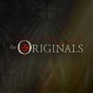 The CW Shares THE ORIGINALS Season 5 Trailer
