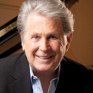 Beach Boys Co-Founder Brian Wilson and The Zombies Come to the Palace Theatre June 7