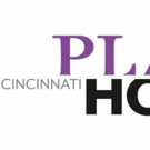 Cincinnati Playhouse In The Park Announces Lead Gift To Capital Campaign