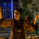 Target Margin Theater Hosts World Premiere of MARJANA AND THE FORTY THIEVES Photo